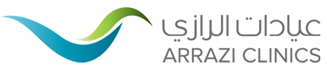 Arrazi Clinics